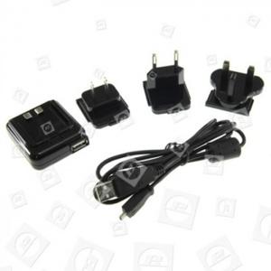 Câble-USB-Et-Adaptateur