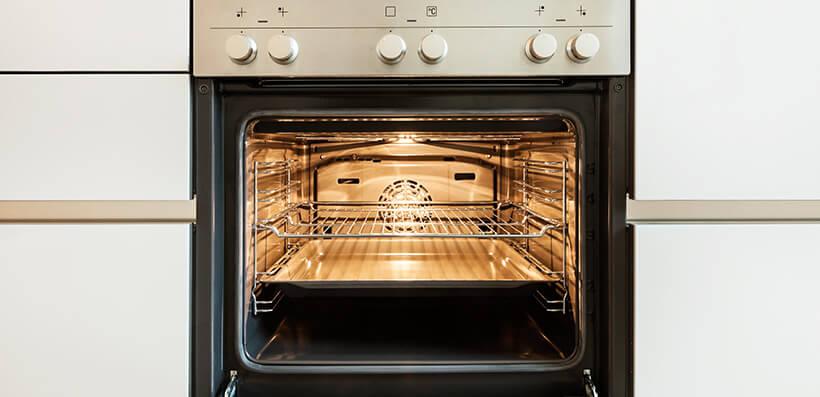 choisissez la vapeur pour le nettoyage du four epi ces blog. Black Bedroom Furniture Sets. Home Design Ideas