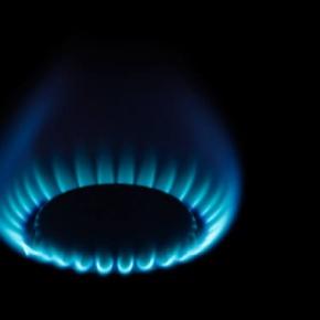 Four à gaz ou electrique