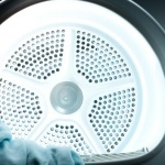 Réparations rapides de votre Sèche-linge