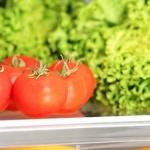 3 Façons de Nettoyer votre Réfrigérateur