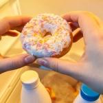 6 Accessoires indispensables pour le réfrigérateur