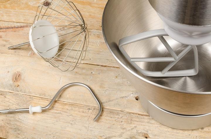 Comment entretenir votre robot culinaire