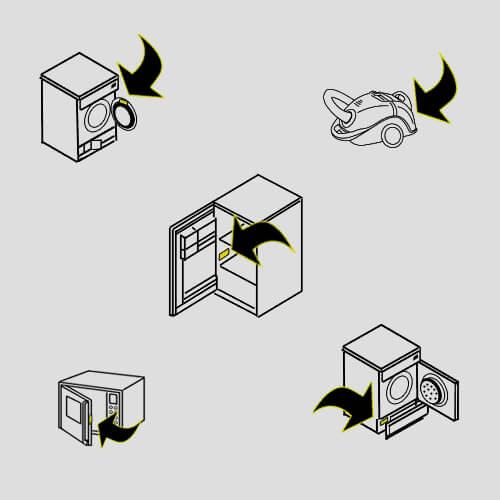 Emplacement-référence-modèle