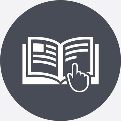 Guide d'instruction