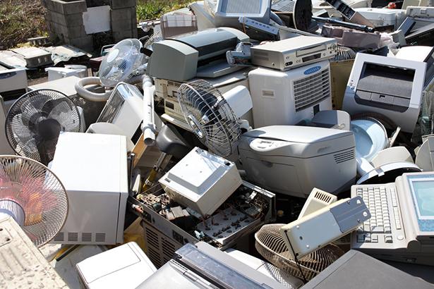 obsolescence-programmee-appareils