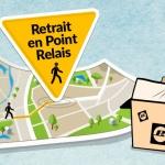 Pourquoi la livraison en point relais est devenue si populaire?