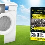 Nettoyant et Détartrant pour Lave-linge et Lave-vaisselle