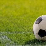 Soyez prêts pour la Coupe du Monde