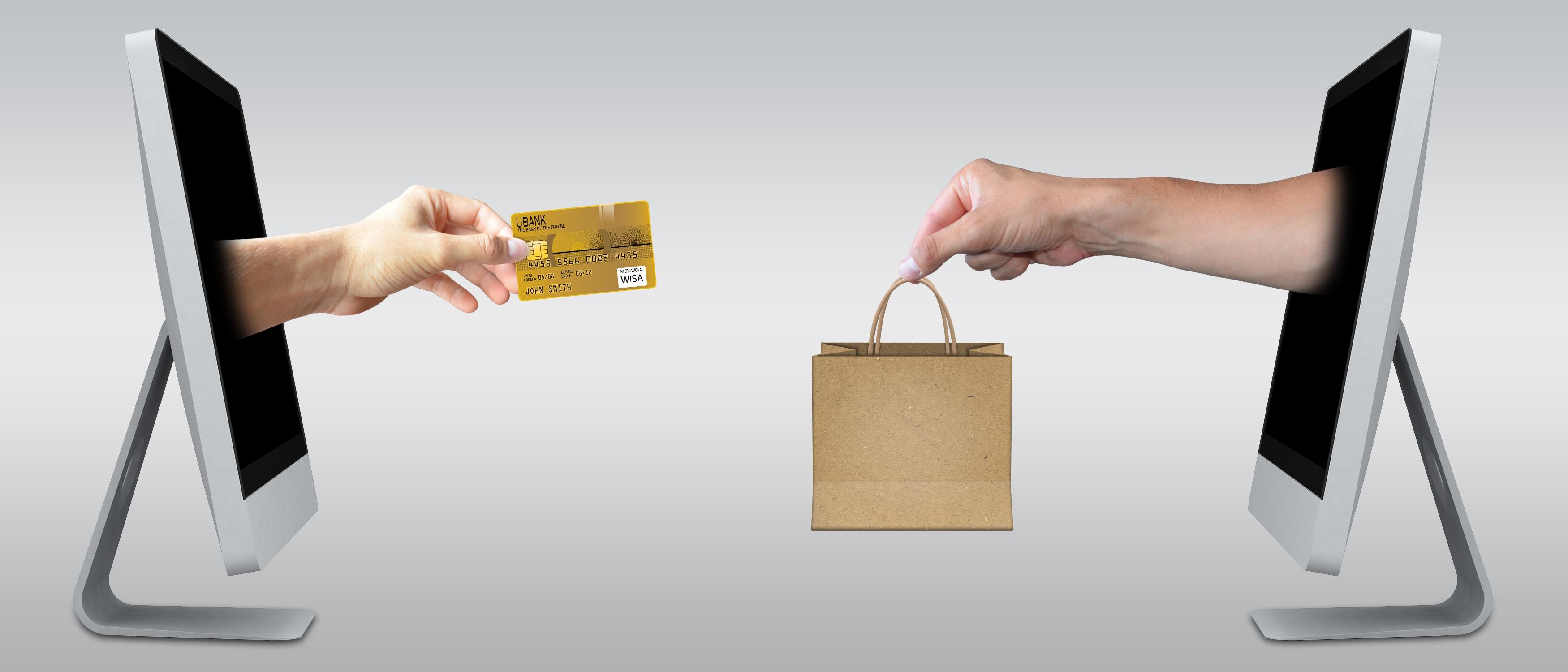 paiement 3D Secure sur epieces.fr