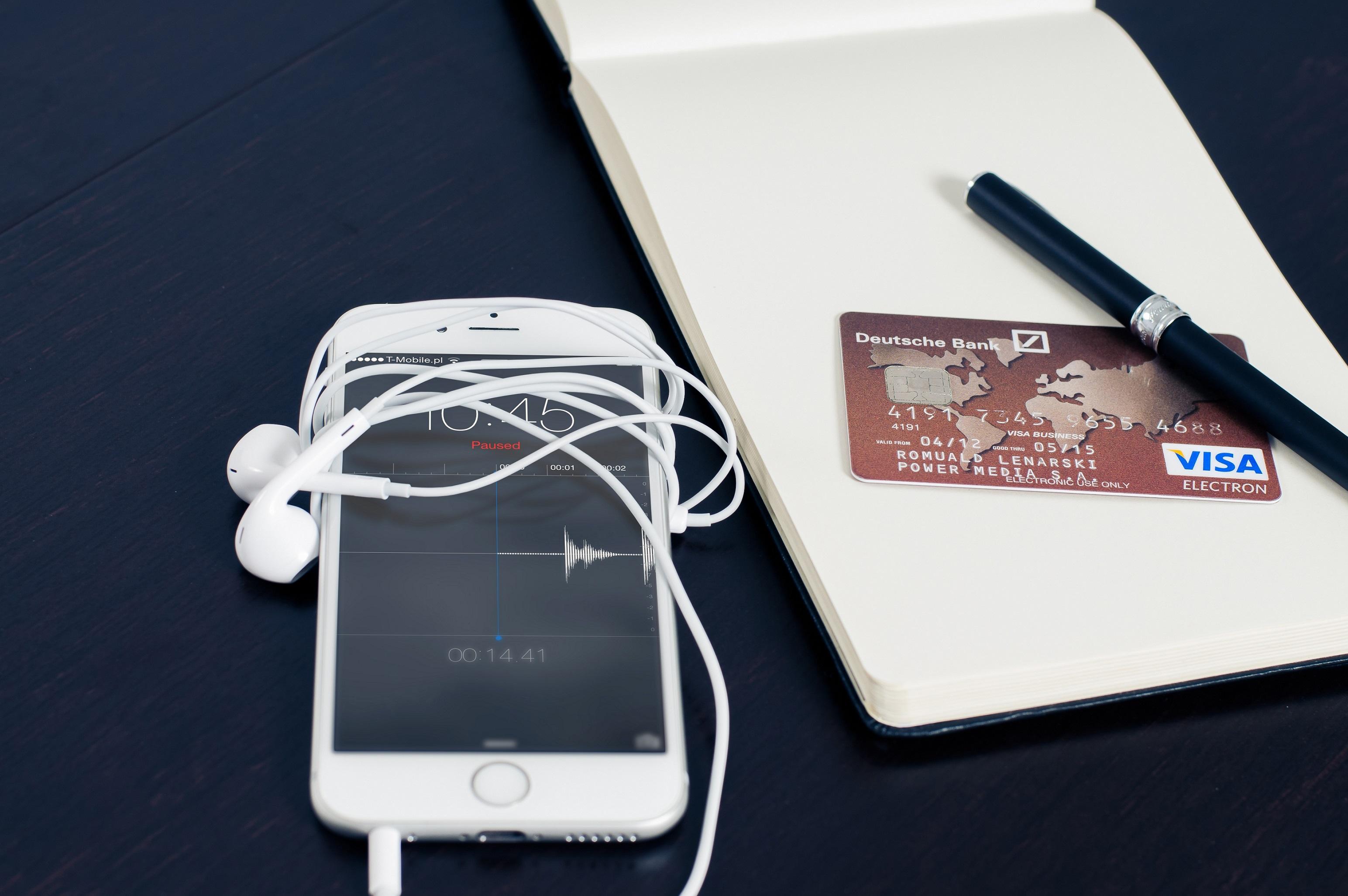 code de confirmation sur mobile paiement 3D Secure sur epieces.fr