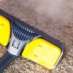 Bye bye virus! Comment désinfecter votre maison des germes – Facile et sans produit chimiques.