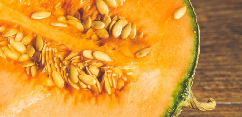 Boisson Philippine - Melon sa Malamig