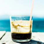 Découvrez nos meilleures recettes de café