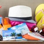 6 essentiels de voyage à ne pas oublier lorsque vous préparez votre valise de vacances