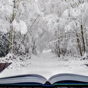 20 astuces pour être au chaud chez vous cet hiver
