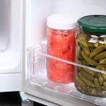 Votre réfrigérateur est-il prêt pour la rentrée ?