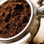 5 Astuces pour Recycler le Marc de Café