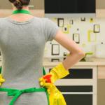 Réduire le temps de nettoyage à la maison: Avantages du Karcher