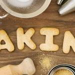 24 astuces pour des pâtisseries savoureuses et dignes des réseaux sociaux