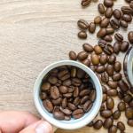 Globe-trotteur du café avec eSpares : Les saveurs d'ailleurs