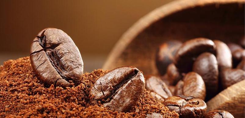 Comment réduire les déchets en réutilisant le marc de café