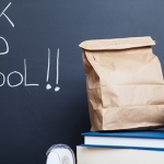 Les taches sur les tenues d'école: Voici comment s'en débarrasser