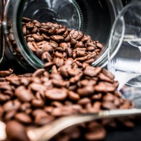 5 astuces pour amateurs de café