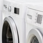 5 erreurs que vous faites sûrement avec votre lave-linge