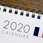 Comment eSpares a fait la différence en 2020