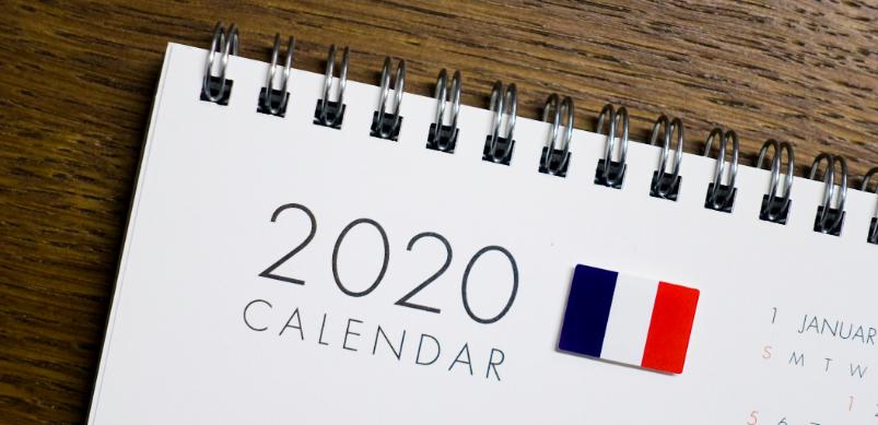 eSpares en 2020