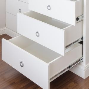 Papiers cadeaux - Égayer vos étagères ou tiroirs sombres