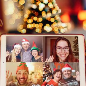 Noël 2020 - Comment célébrer Noël en période de confinement