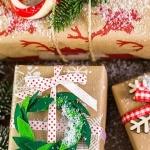 Les bonnes raisons d'offrir des cadeaux d'occasion à Noël