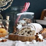 Globe-trotter avec eSpares : Desserts traditionnels de Noël des quatre coins du monde