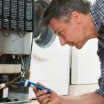 5 pannes d'appareils électroménagers à réparer soi-même !