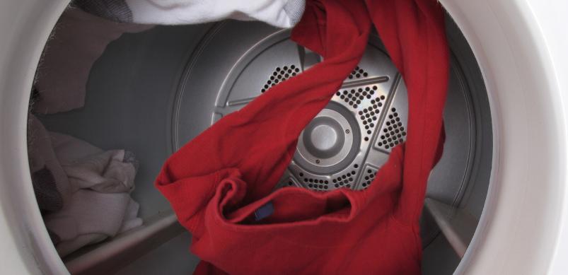 Pannes d'appareils électroménagers à réparer soi-même - Un sèche-linge qui sèche difficilement
