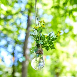 Journée Mondiale du Recyclage - Vieilles pièces d'électroménagers
