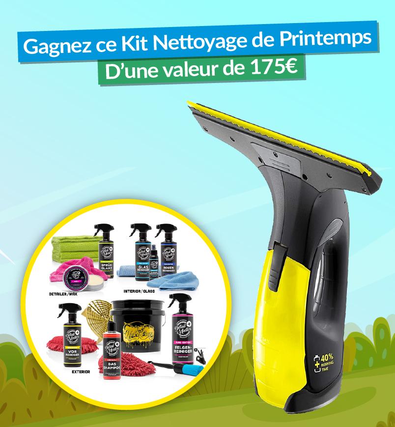 175€ en kit de nettoyage printemps - blog-main
