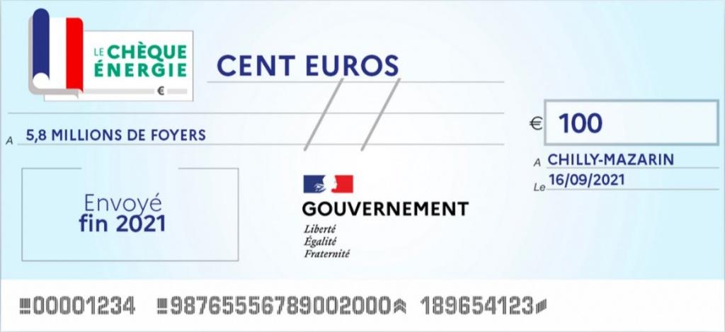 cheque_energie_100-euros